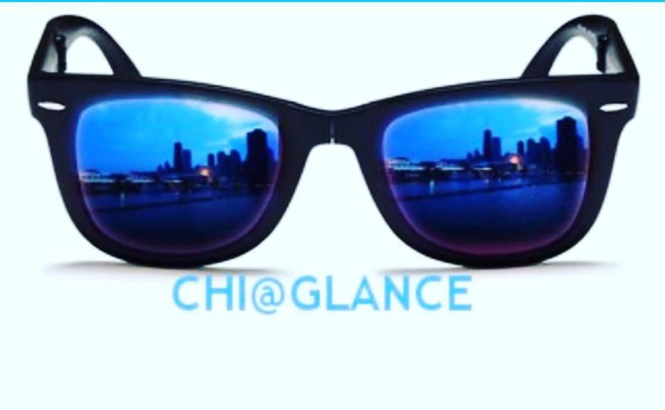 Chiataglance logo