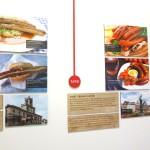 Foodseum – Chicago's Food Museum