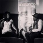 September 9th – VIP & Press Screening of Fox TV Show Rosewood