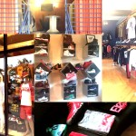 Flee Club – Chicago Fashion & Sneaker Boutique