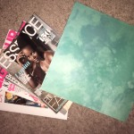Vision Board – Not just a Vision, but a Reality