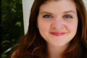 Kathryn Profile Pic