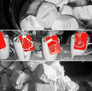 XO Packaging Mugs