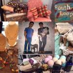 March 2016 – L&A Healing Studio – Spotlight Feature