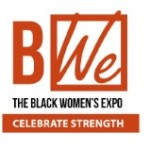 Black Women's Expo – April 8th – April 10th