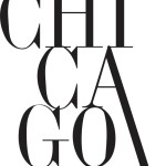 I AM CHICAGO – Chi@Glance