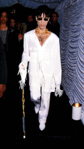 Prince 1994