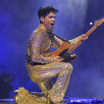 Prince Iconic Style Through The Years: By Wardrobe Consultant Vickee Vee