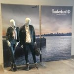 May 3rd – #ModernTrail Adventure Event with Timberland!