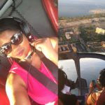 Good City Chicago Celebrates 30 Years! – Chicago Helicopter Experience