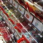 Sweets and Snacks Expo – 2016