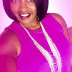 July 11th – Rocksbox – Unlimited Designer Jewelry Rental