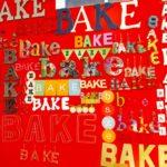 August 2016 – Bake – Spotlight Feature