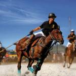 Qatar Airways Chicago Beach Polo Cup – Sep. 9th – Sep. 11th