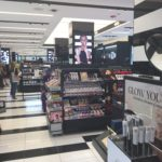 Sephora's Newest Location Opens TODAY – Michigan Avenue in Chicago
