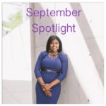 September 2016 – Tavi J of Chi@Glance – Spotlight Feature