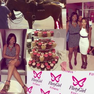 pink-polo-party-at-flirty-girl-fitness