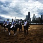 Recap: Chicago Beach Polo Cup – Sept. 9th – 11th