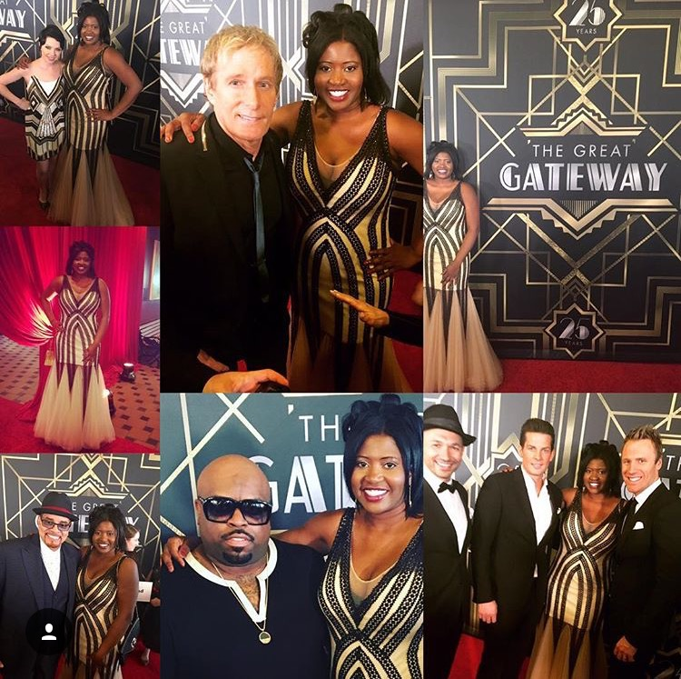 gateway-for-a-cure-red-capet-media-event