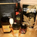Product Review: Catskill Provisions!
