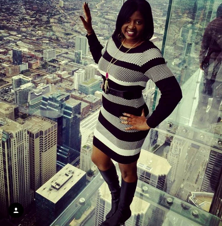 skydeck-at-the-willis-tower