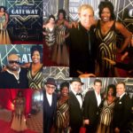 October 15th – Star-Studded Gateway for Cancer Research Cures Gala