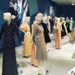 New Exhibit! Making Mainbocher: The First American Couturier