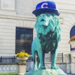 Chicago Cubs – World Series Champions!