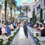 Wedding Planning Tips! By: Crystal B. of Unleashing Inspiration