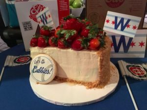 elis-cheesecake