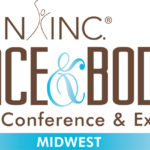 Event Alert! Face & Body Spa Conference and Expo – January 21st-23rd 2017