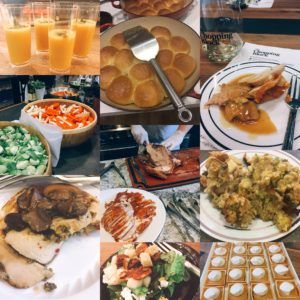 taste-of-thanksgiving-collage
