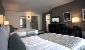 guestroom2_hdr_3-002-3