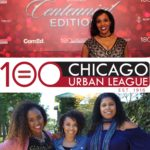January 2017 – Chicago Networking with PR Consultant Chelsea Whittington – Spotlight Feature