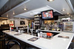restaurant_hdr_2-002-3
