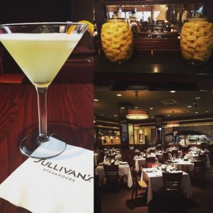 sullivans-steakhouse