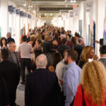 Vernissage – Expo Chicago Opening Preview!