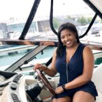 Boatsetter – Commitment Free Yacht Rentals!