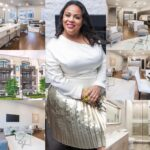 June 2019 – Jennifer Bell: Owner of Gramercy Group – Spotlight Feature
