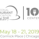 National Restaurant Association Show Celebrates 100 Years!!!