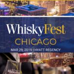 Event Alert! WhiskyFest – March 29th
