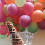 Event Alert! Chicago Tribune Food Bowl: August 14th – September 1st