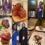 Recap! 13th Annual LuxeHome CHILL