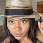 Tenth Street Hats: Designer Style for Every Occasion