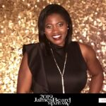 Recap: James Beard Awards Gala!