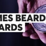 James Beard Awards 2019 Restaurant and Chef Semi Finalists