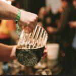 Event Alert! Festival of Wood & Barrel-Aged Beer: Nov. 8th and Nov. 9th