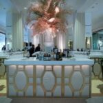 Event Alert! Design Chicago and the VIP Luxury Gala: 10/2 and 10/3