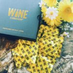 Wine Condoms – Condoms for your Wine!