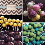 February 2017 – TNS Pop Shop – Spotlight Feature